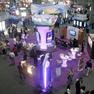Watson Pharmaceuticals At ACOG 2011