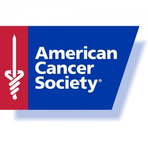 Amy Joins An American Cancer Society Planning Committee