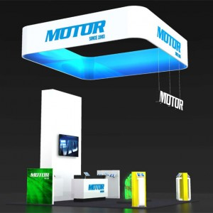 Motor Information Systems Partners With Creatacor For AAPEX