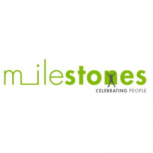 "Creatacor ""Milestones"": Celebrating People"