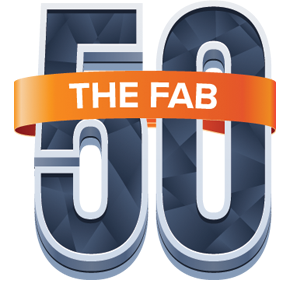 Creatacor Named To Event Marketer's 2018 Fab 50