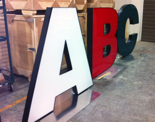 The ABC's of ISA