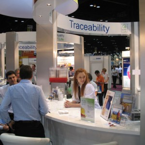 IFT Meeting Wrap Up