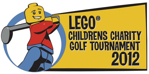 Lego Golf Tournament