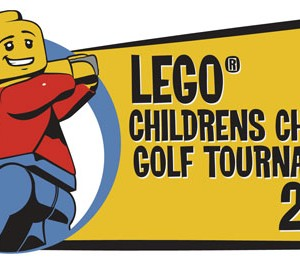 Creatacor A Sponsor Of LEGO Children's Charity Golf Tournament