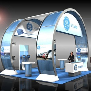 7 Quick Tips For Creating A Successful Trade Show Experience
