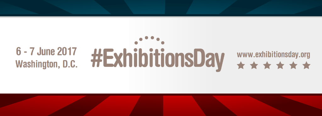 Exhibitions Day