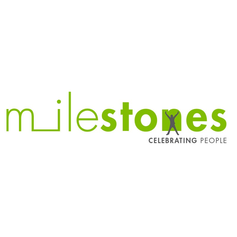 Milestones celebrating people