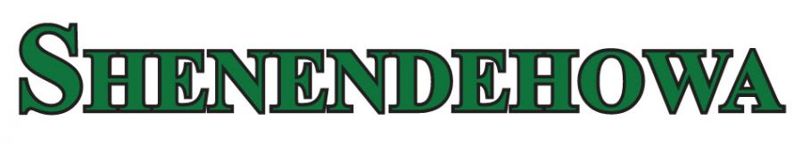 Shenendehowa logo