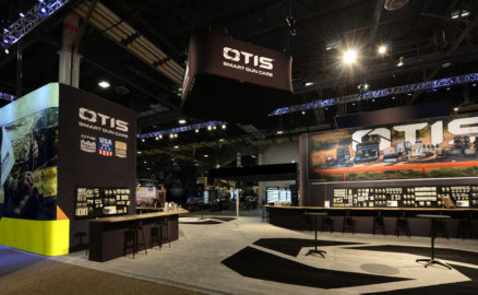 Otis Technology – SHOT Show