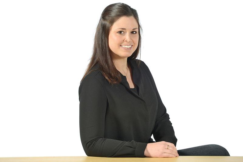 Olivia Privitera