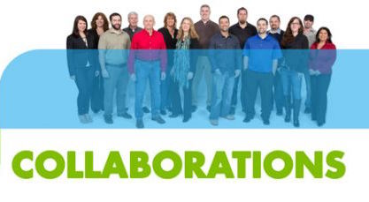 collaborations graphic